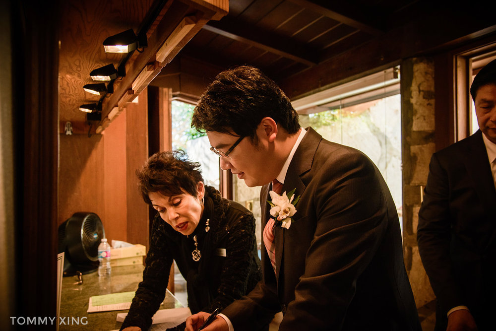 Los Angeles Chinese Wedding Photographer WAYFARERS CHAPEL Tommy Xing 洛杉矶婚礼婚纱摄影 037.jpg