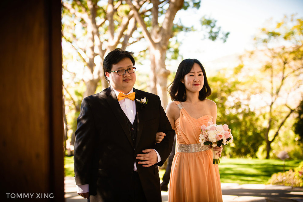 Los Angeles Chinese Wedding Photographer WAYFARERS CHAPEL Tommy Xing 洛杉矶婚礼婚纱摄影 047.jpg