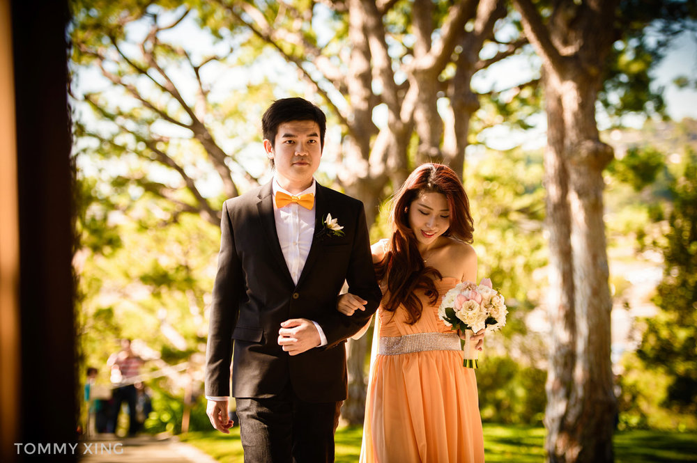 Los Angeles Chinese Wedding Photographer WAYFARERS CHAPEL Tommy Xing 洛杉矶婚礼婚纱摄影 048.jpg