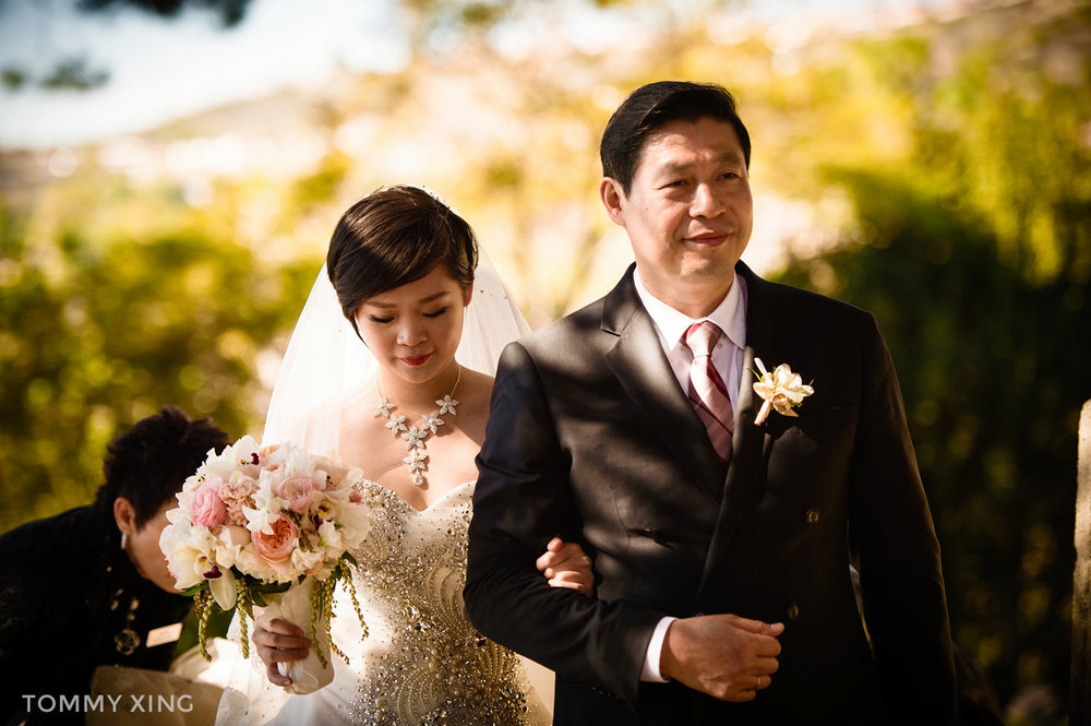 Los Angeles Chinese Wedding Photographer WAYFARERS CHAPEL Tommy Xing 洛杉矶婚礼婚纱摄影 053.jpg