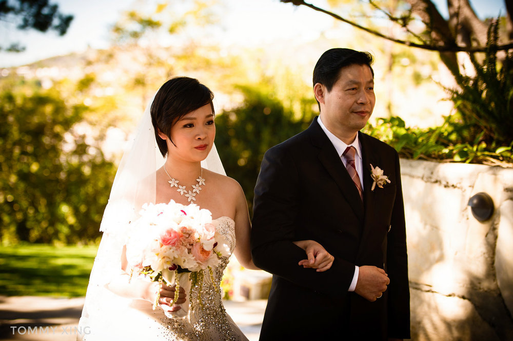 Los Angeles Chinese Wedding Photographer WAYFARERS CHAPEL Tommy Xing 洛杉矶婚礼婚纱摄影 054.jpg