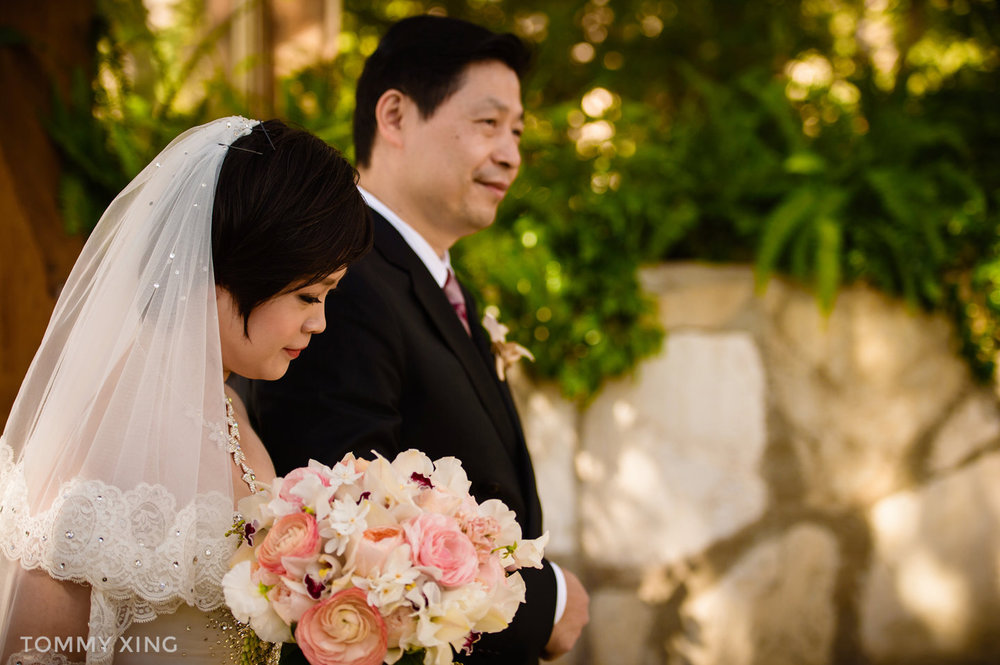 Los Angeles Chinese Wedding Photographer WAYFARERS CHAPEL Tommy Xing 洛杉矶婚礼婚纱摄影 055.jpg