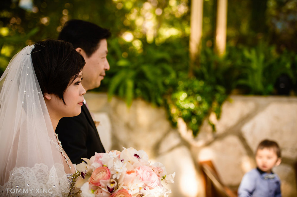 Los Angeles Chinese Wedding Photographer WAYFARERS CHAPEL Tommy Xing 洛杉矶婚礼婚纱摄影 056.jpg
