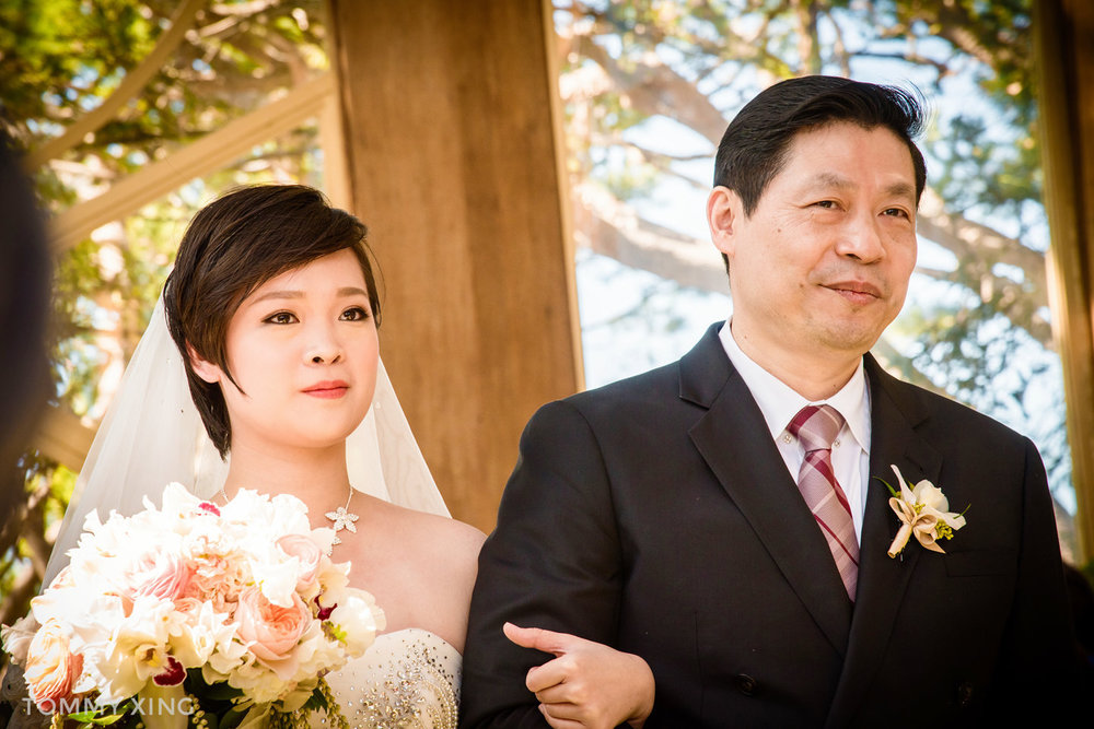 Los Angeles Chinese Wedding Photographer WAYFARERS CHAPEL Tommy Xing 洛杉矶婚礼婚纱摄影 060.jpg