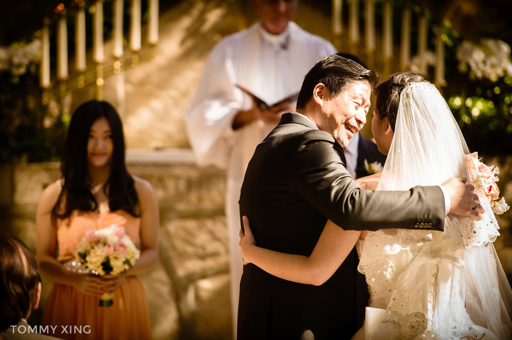 Los Angeles Chinese Wedding Photographer WAYFARERS CHAPEL Tommy Xing 洛杉矶婚礼婚纱摄影 063.jpg
