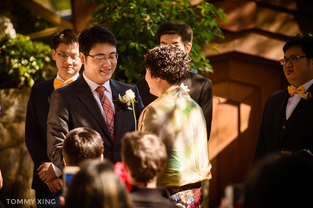 Los Angeles Chinese Wedding Photographer WAYFARERS CHAPEL Tommy Xing 洛杉矶婚礼婚纱摄影 078.jpg