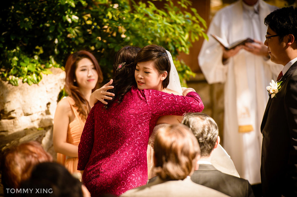 Los Angeles Chinese Wedding Photographer WAYFARERS CHAPEL Tommy Xing 洛杉矶婚礼婚纱摄影 080.jpg