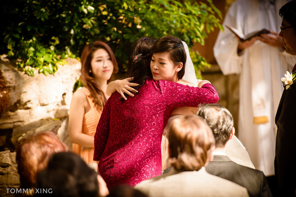 Los Angeles Chinese Wedding Photographer WAYFARERS CHAPEL Tommy Xing 洛杉矶婚礼婚纱摄影 081.jpg
