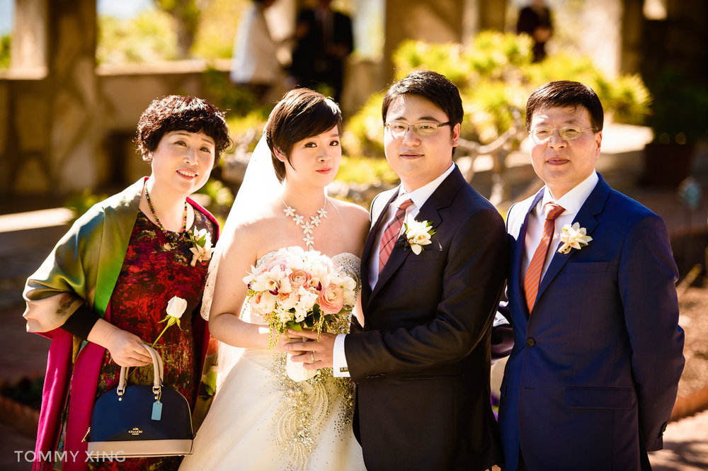Los Angeles Chinese Wedding Photographer WAYFARERS CHAPEL Tommy Xing 洛杉矶婚礼婚纱摄影 099.jpg