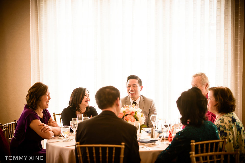 Los Angeles Chinese Wedding Photographer WAYFARERS CHAPEL Tommy Xing 洛杉矶婚礼婚纱摄影 113.jpg