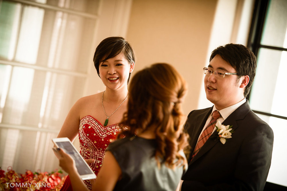 Los Angeles Chinese Wedding Photographer WAYFARERS CHAPEL Tommy Xing 洛杉矶婚礼婚纱摄影 114.jpg