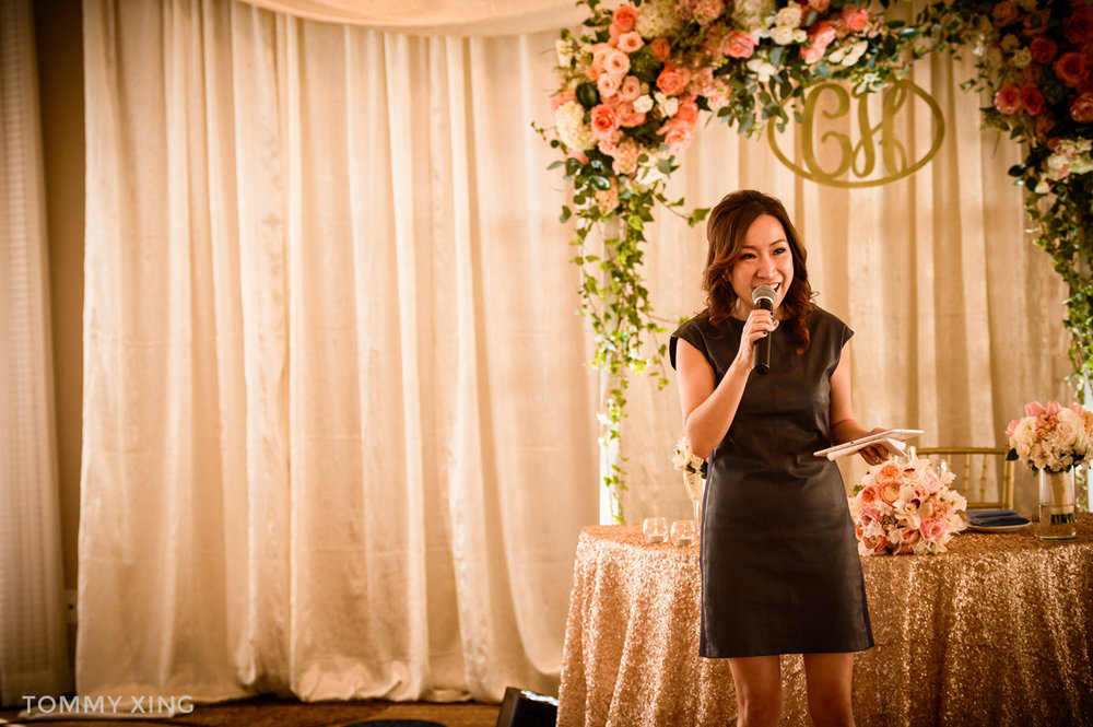 Los Angeles Chinese Wedding Photographer WAYFARERS CHAPEL Tommy Xing 洛杉矶婚礼婚纱摄影 116.jpg