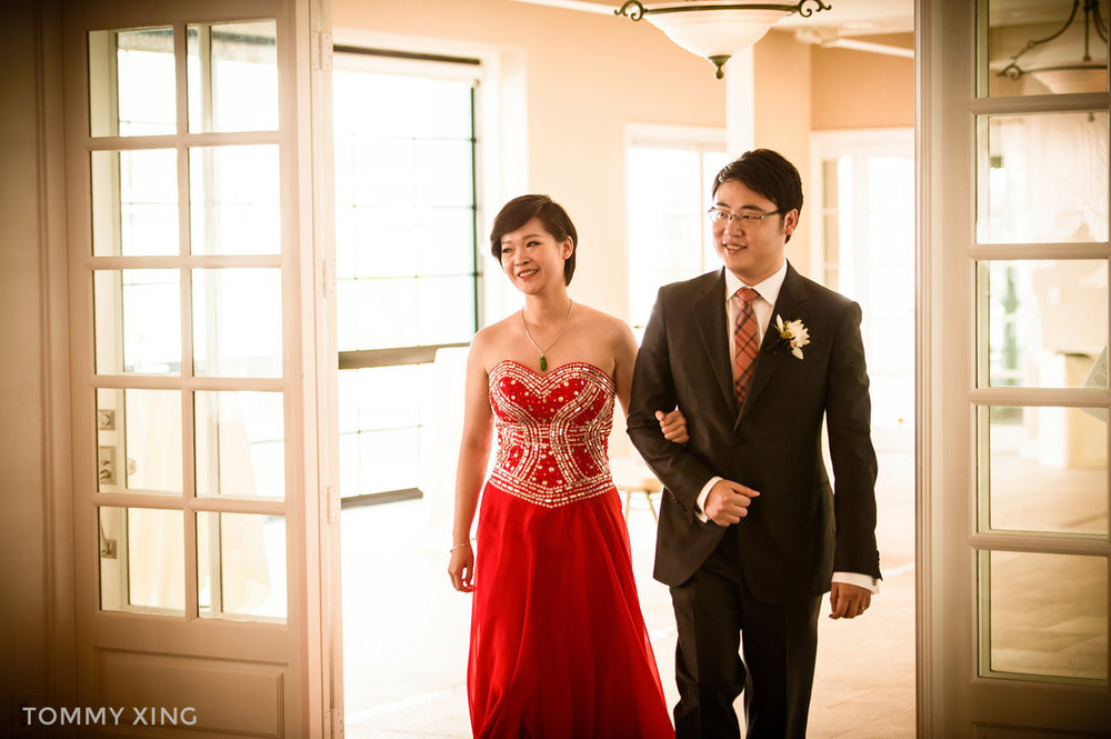 Los Angeles Chinese Wedding Photographer WAYFARERS CHAPEL Tommy Xing 洛杉矶婚礼婚纱摄影 118.jpg