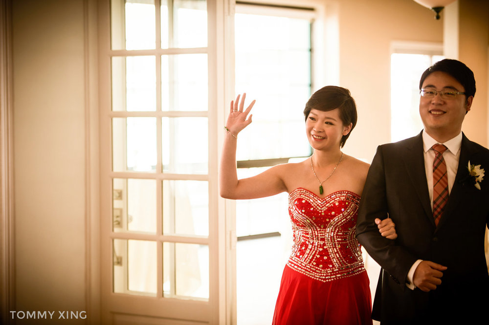 Los Angeles Chinese Wedding Photographer WAYFARERS CHAPEL Tommy Xing 洛杉矶婚礼婚纱摄影 119.jpg