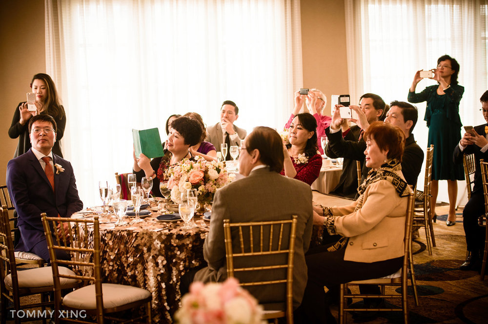 Los Angeles Chinese Wedding Photographer WAYFARERS CHAPEL Tommy Xing 洛杉矶婚礼婚纱摄影 122.jpg