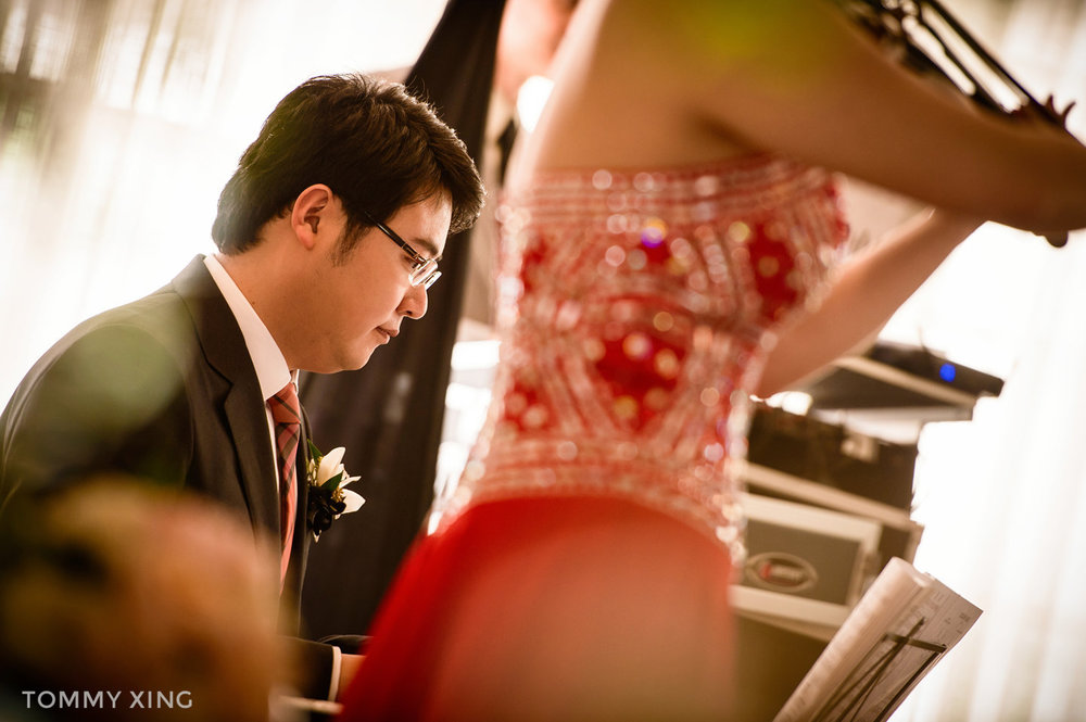 Los Angeles Chinese Wedding Photographer WAYFARERS CHAPEL Tommy Xing 洛杉矶婚礼婚纱摄影 124.jpg