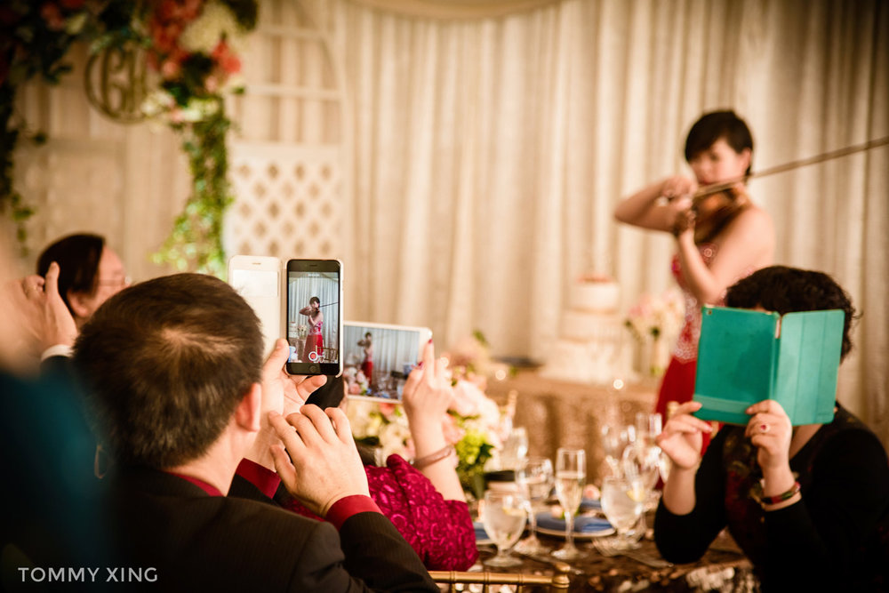 Los Angeles Chinese Wedding Photographer WAYFARERS CHAPEL Tommy Xing 洛杉矶婚礼婚纱摄影 126.jpg