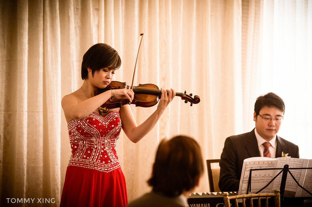 Los Angeles Chinese Wedding Photographer WAYFARERS CHAPEL Tommy Xing 洛杉矶婚礼婚纱摄影 125.jpg