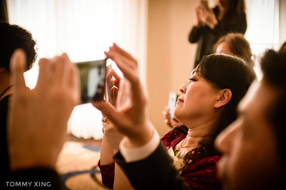 Los Angeles Chinese Wedding Photographer WAYFARERS CHAPEL Tommy Xing 洛杉矶婚礼婚纱摄影 127.jpg