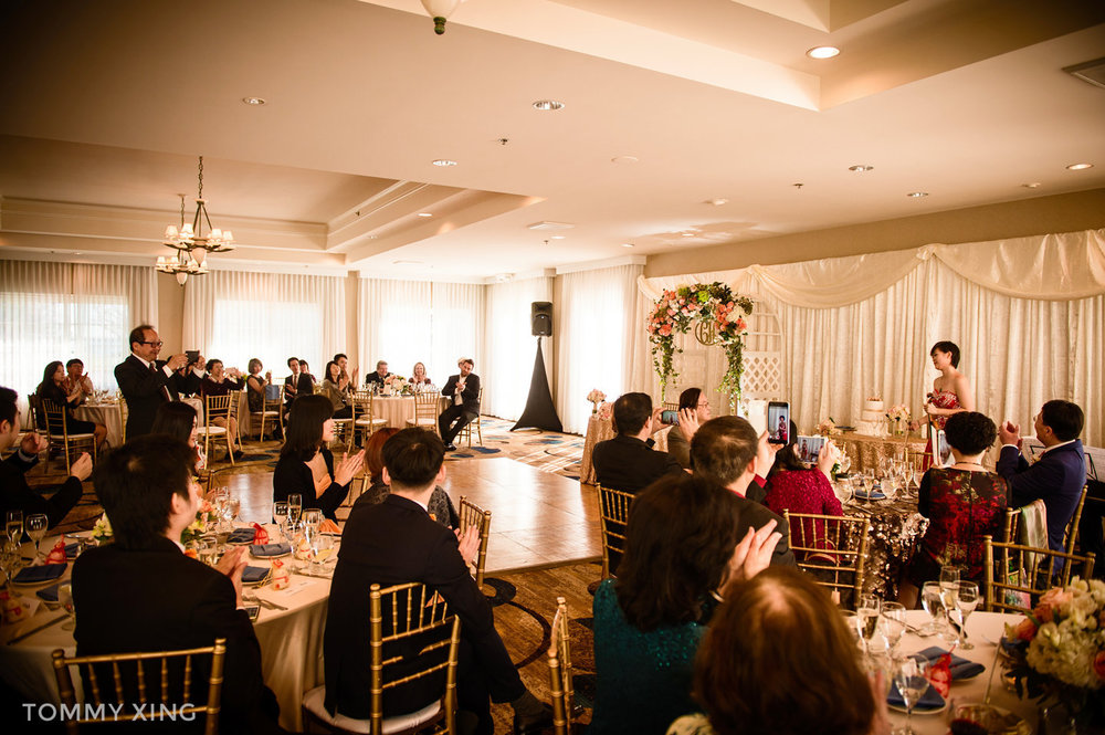 Los Angeles Chinese Wedding Photographer WAYFARERS CHAPEL Tommy Xing 洛杉矶婚礼婚纱摄影 128.jpg