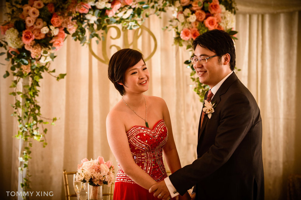 Los Angeles Chinese Wedding Photographer WAYFARERS CHAPEL Tommy Xing 洛杉矶婚礼婚纱摄影 130.jpg