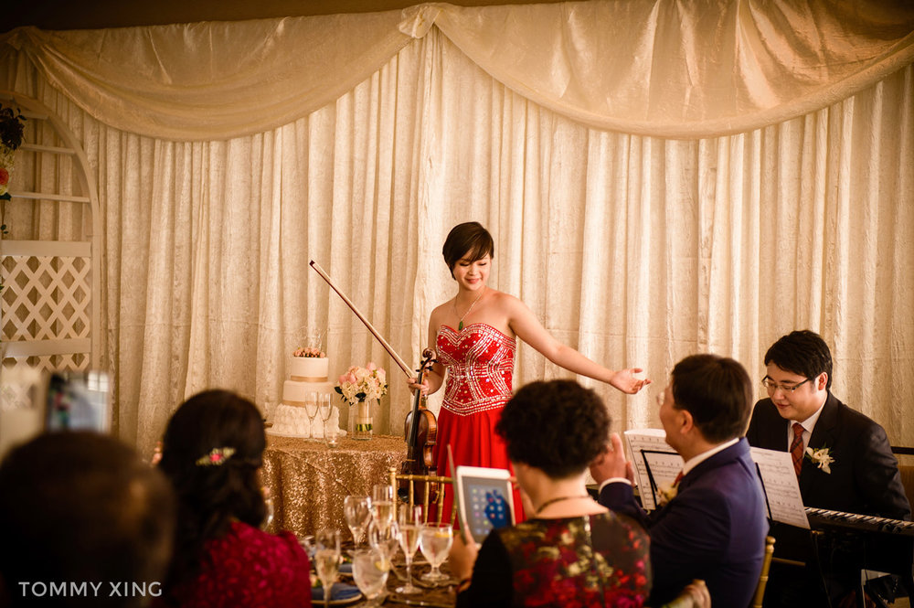 Los Angeles Chinese Wedding Photographer WAYFARERS CHAPEL Tommy Xing 洛杉矶婚礼婚纱摄影 129.jpg