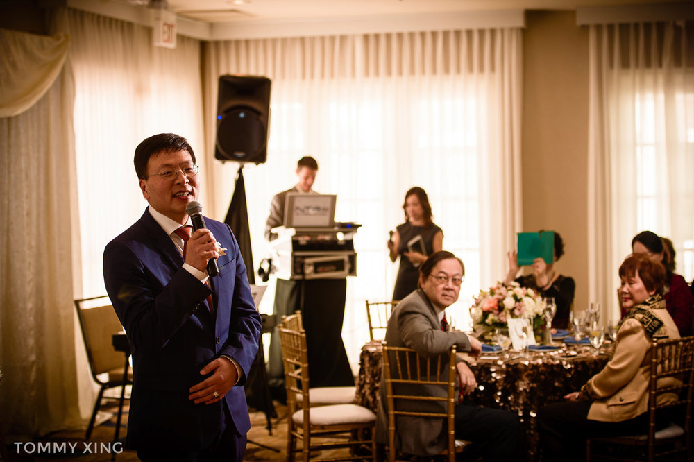 Los Angeles Chinese Wedding Photographer WAYFARERS CHAPEL Tommy Xing 洛杉矶婚礼婚纱摄影 131.jpg