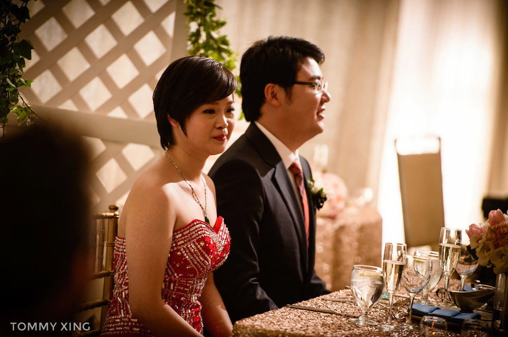 Los Angeles Chinese Wedding Photographer WAYFARERS CHAPEL Tommy Xing 洛杉矶婚礼婚纱摄影 133.jpg