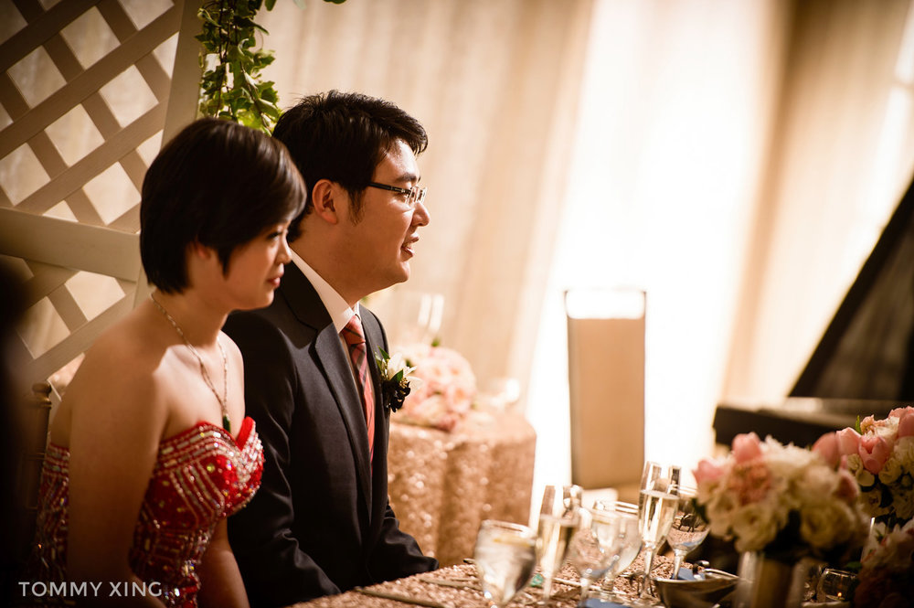 Los Angeles Chinese Wedding Photographer WAYFARERS CHAPEL Tommy Xing 洛杉矶婚礼婚纱摄影 134.jpg