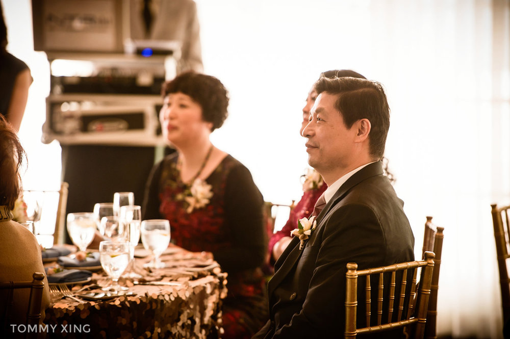 Los Angeles Chinese Wedding Photographer WAYFARERS CHAPEL Tommy Xing 洛杉矶婚礼婚纱摄影 135.jpg