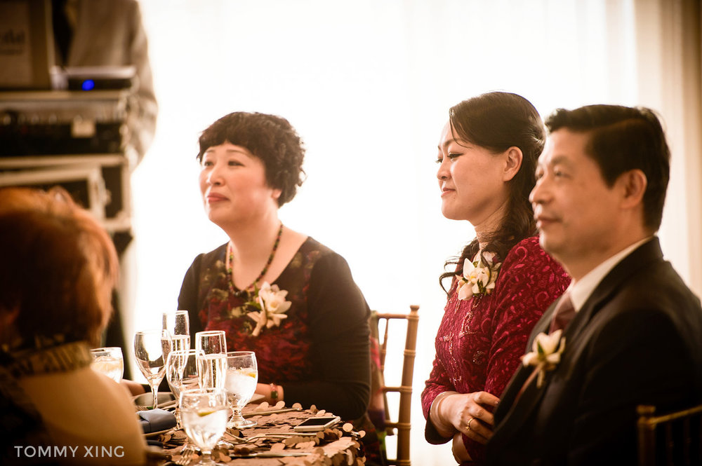Los Angeles Chinese Wedding Photographer WAYFARERS CHAPEL Tommy Xing 洛杉矶婚礼婚纱摄影 136.jpg