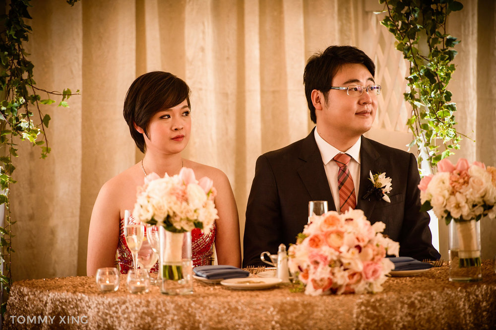 Los Angeles Chinese Wedding Photographer WAYFARERS CHAPEL Tommy Xing 洛杉矶婚礼婚纱摄影 137.jpg