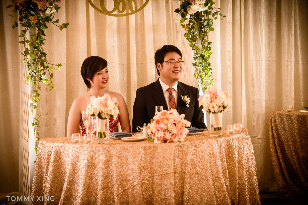 Los Angeles Chinese Wedding Photographer WAYFARERS CHAPEL Tommy Xing 洛杉矶婚礼婚纱摄影 140.jpg