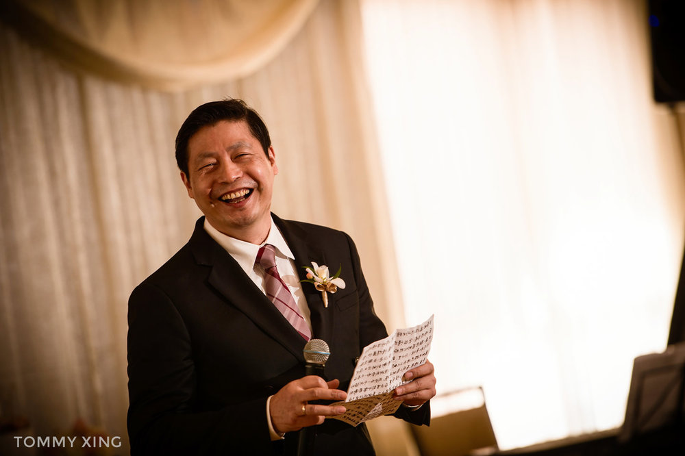 Los Angeles Chinese Wedding Photographer WAYFARERS CHAPEL Tommy Xing 洛杉矶婚礼婚纱摄影 142.jpg