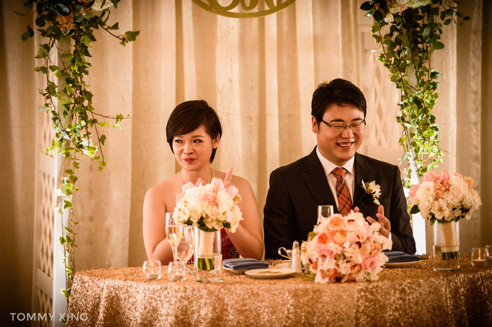 Los Angeles Chinese Wedding Photographer WAYFARERS CHAPEL Tommy Xing 洛杉矶婚礼婚纱摄影 141.jpg