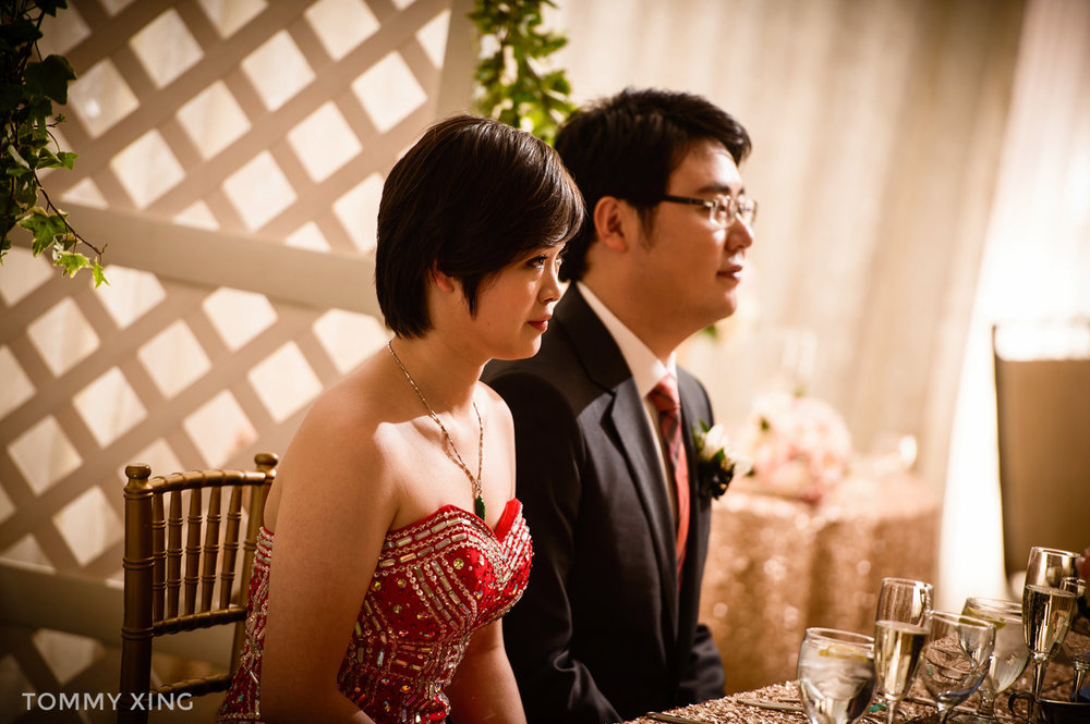 Los Angeles Chinese Wedding Photographer WAYFARERS CHAPEL Tommy Xing 洛杉矶婚礼婚纱摄影 144.jpg