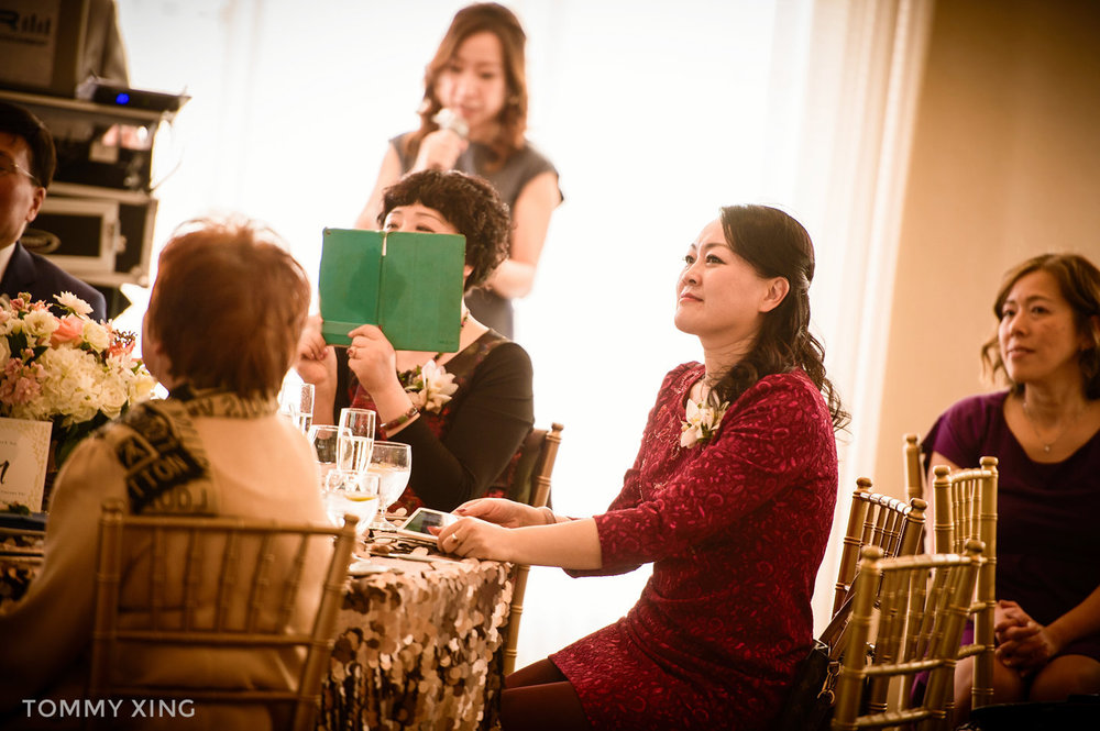 Los Angeles Chinese Wedding Photographer WAYFARERS CHAPEL Tommy Xing 洛杉矶婚礼婚纱摄影 146.jpg