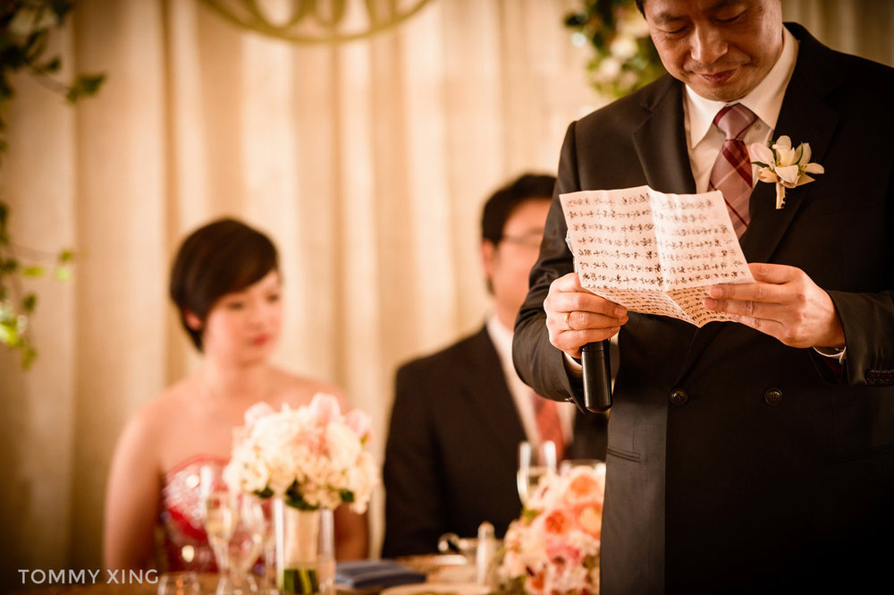 Los Angeles Chinese Wedding Photographer WAYFARERS CHAPEL Tommy Xing 洛杉矶婚礼婚纱摄影 147.jpg