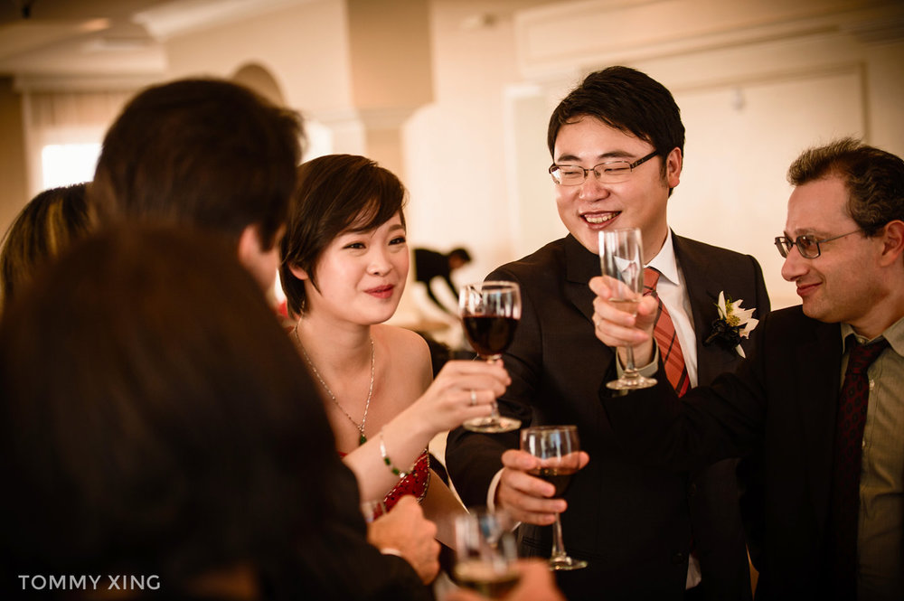 Los Angeles Chinese Wedding Photographer WAYFARERS CHAPEL Tommy Xing 洛杉矶婚礼婚纱摄影 148.jpg
