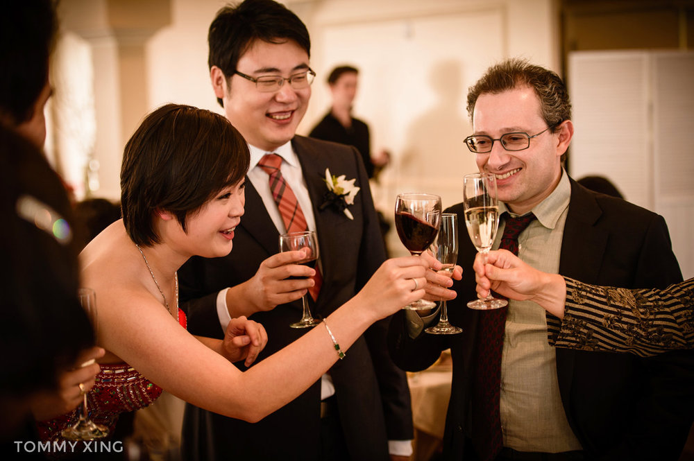 Los Angeles Chinese Wedding Photographer WAYFARERS CHAPEL Tommy Xing 洛杉矶婚礼婚纱摄影 150.jpg