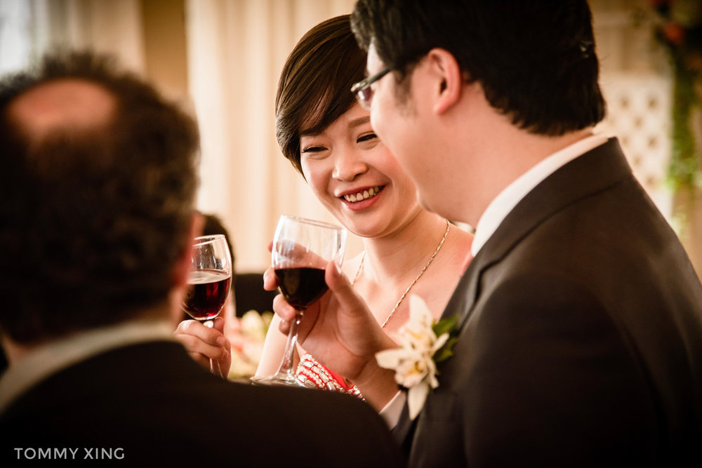 Los Angeles Chinese Wedding Photographer WAYFARERS CHAPEL Tommy Xing 洛杉矶婚礼婚纱摄影 152.jpg