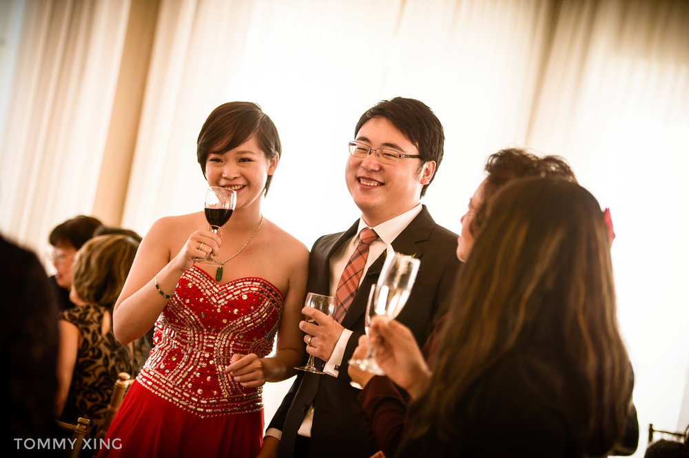 Los Angeles Chinese Wedding Photographer WAYFARERS CHAPEL Tommy Xing 洛杉矶婚礼婚纱摄影 153.jpg