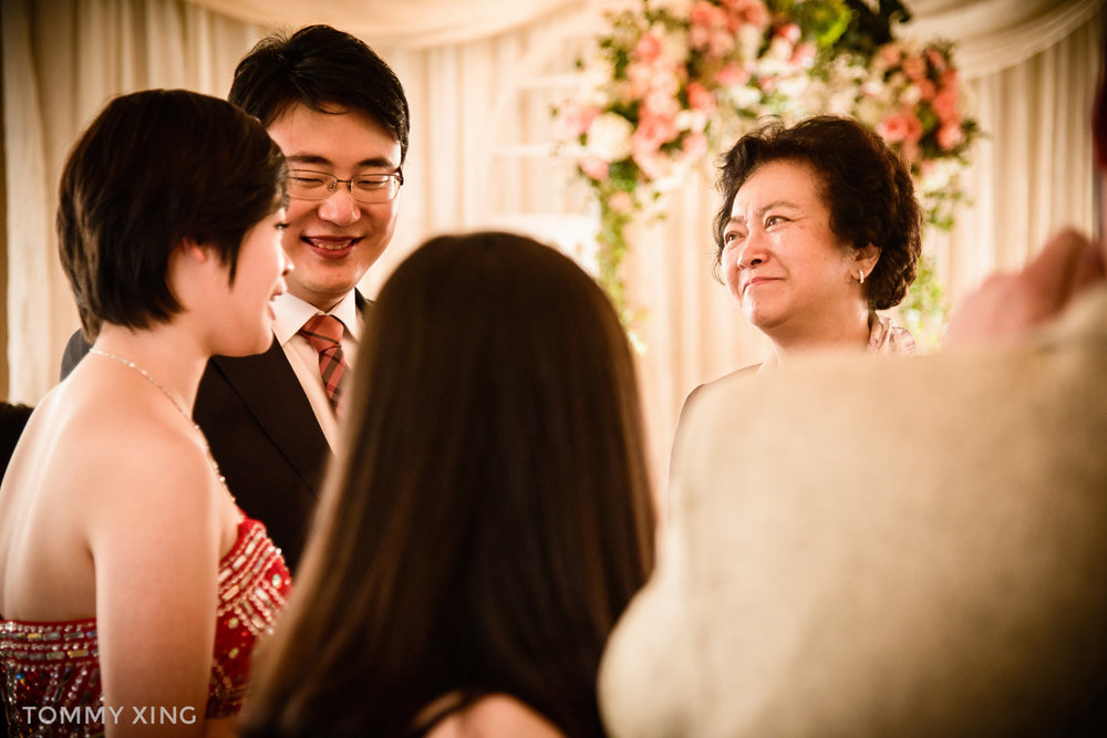 Los Angeles Chinese Wedding Photographer WAYFARERS CHAPEL Tommy Xing 洛杉矶婚礼婚纱摄影 156.jpg