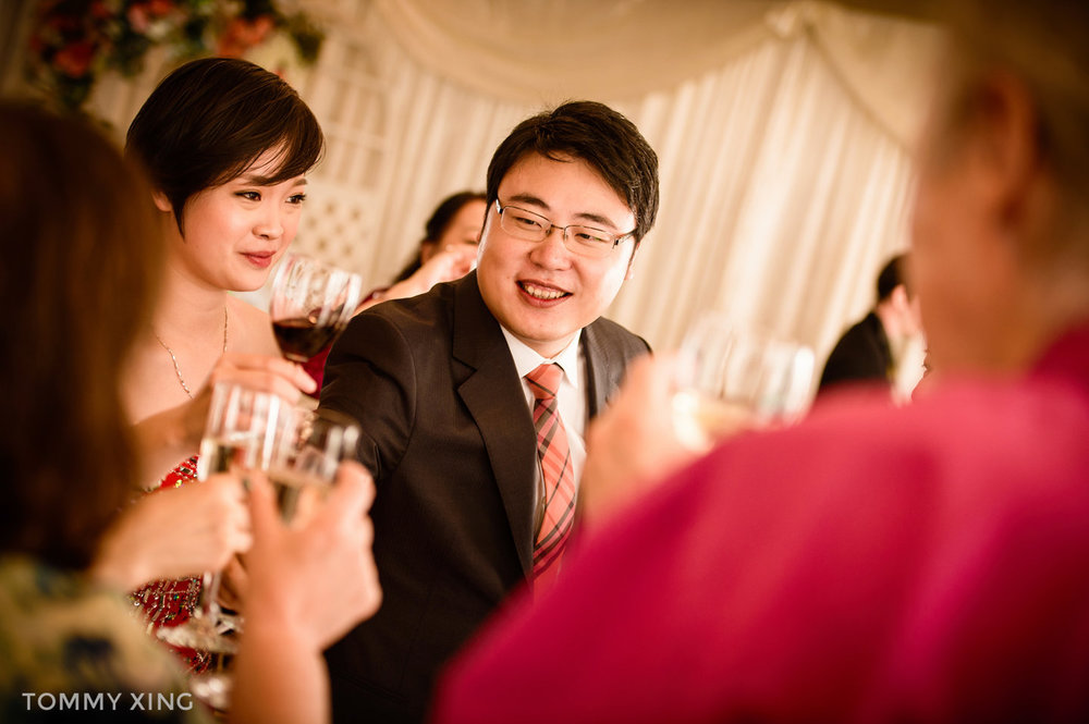 Los Angeles Chinese Wedding Photographer WAYFARERS CHAPEL Tommy Xing 洛杉矶婚礼婚纱摄影 157.jpg