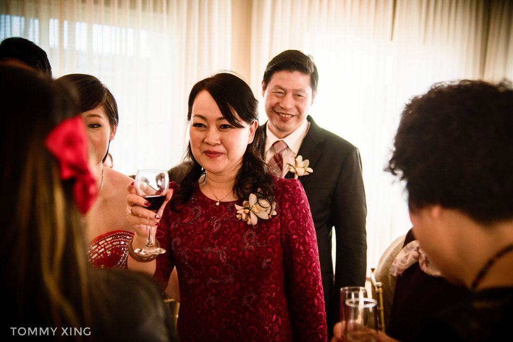 Los Angeles Chinese Wedding Photographer WAYFARERS CHAPEL Tommy Xing 洛杉矶婚礼婚纱摄影 161.jpg