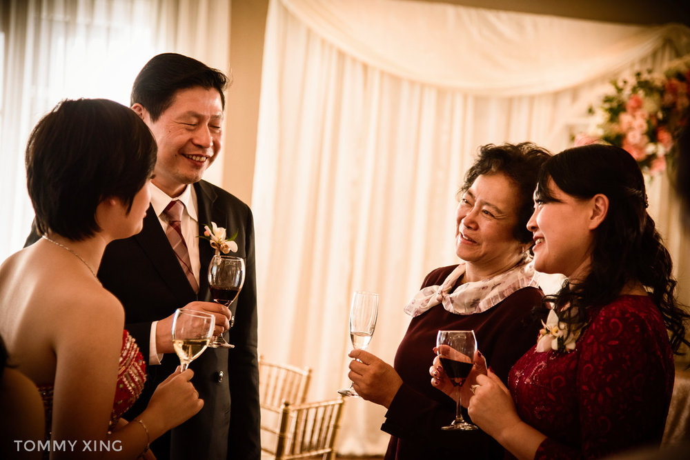 Los Angeles Chinese Wedding Photographer WAYFARERS CHAPEL Tommy Xing 洛杉矶婚礼婚纱摄影 163.jpg