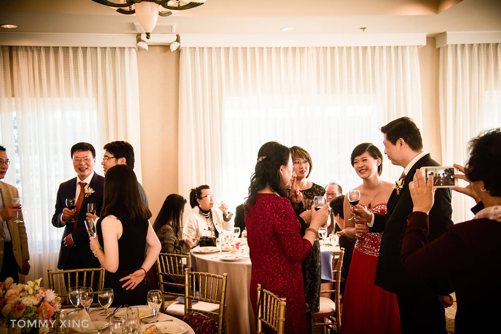 Los Angeles Chinese Wedding Photographer WAYFARERS CHAPEL Tommy Xing 洛杉矶婚礼婚纱摄影 164.jpg