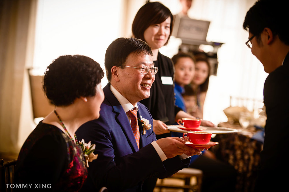 Los Angeles Chinese Wedding Photographer WAYFARERS CHAPEL Tommy Xing 洛杉矶婚礼婚纱摄影 166.jpg