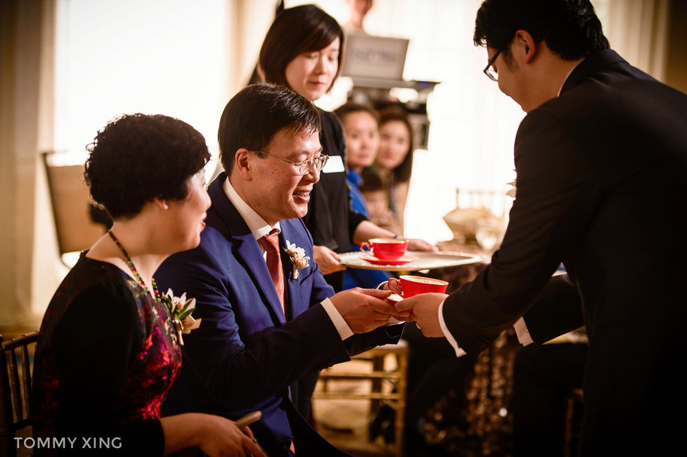 Los Angeles Chinese Wedding Photographer WAYFARERS CHAPEL Tommy Xing 洛杉矶婚礼婚纱摄影 165.jpg