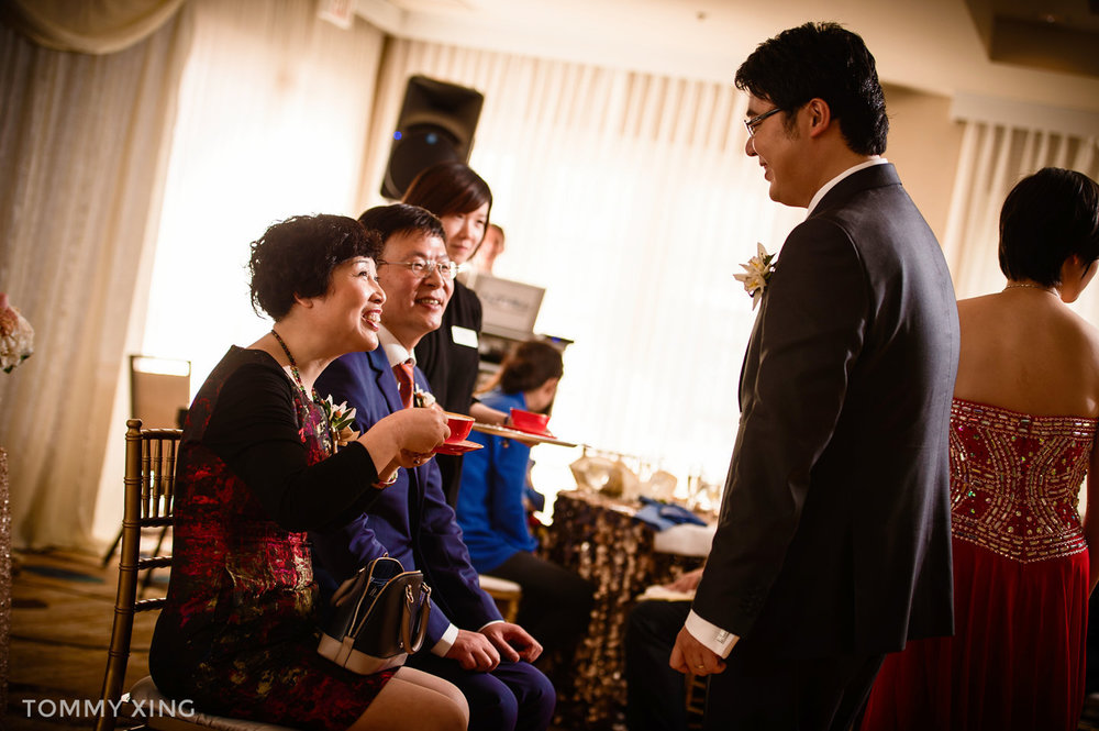 Los Angeles Chinese Wedding Photographer WAYFARERS CHAPEL Tommy Xing 洛杉矶婚礼婚纱摄影 170.jpg